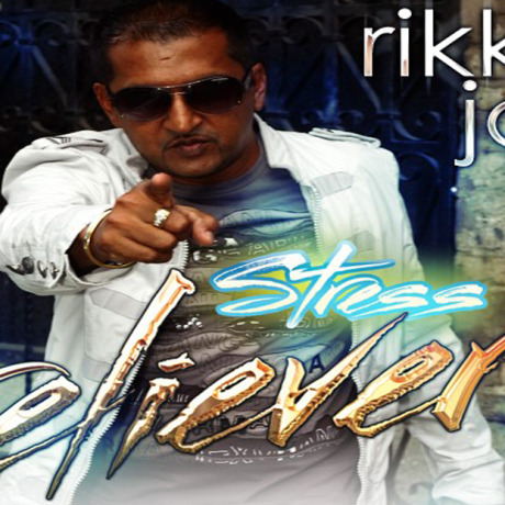 Rikki Hits and more